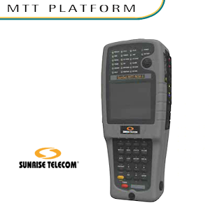 sunrise-telecom-mtt-thumb
